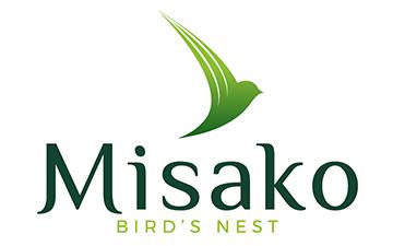 Cháo Tổ Yến Misako