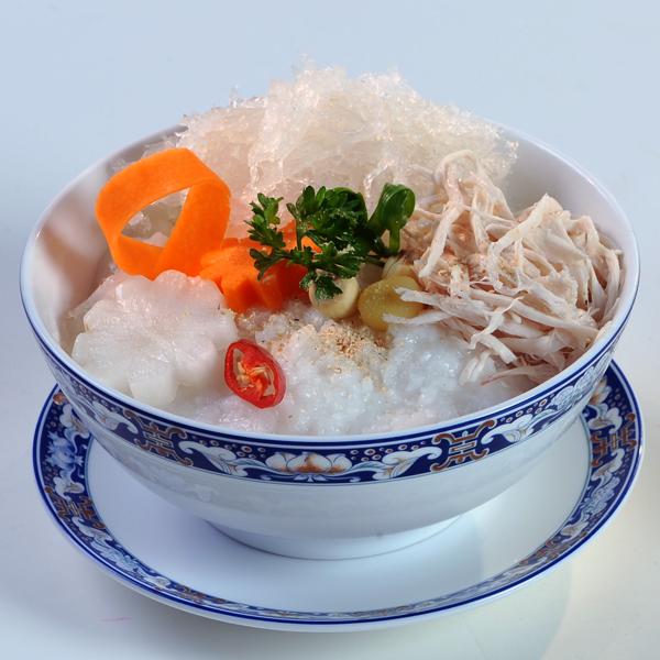 chao to yen cho nguoi benh 02
