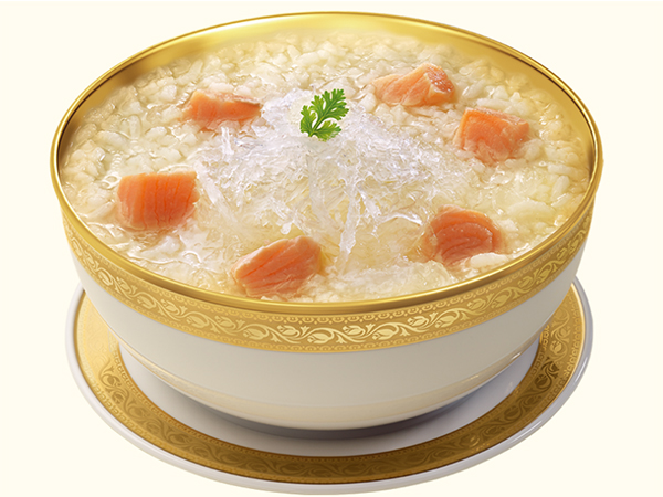 ban chao to yen cho nguoi benh o dau 03