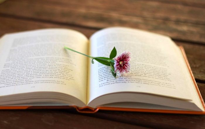 Hiện nay rất nhiều người thường có thói quen đọc sách, báo mỗi ngày