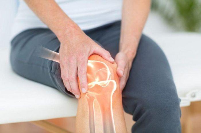 Công dụng của Glucosamine cho sức khỏe xương khớp