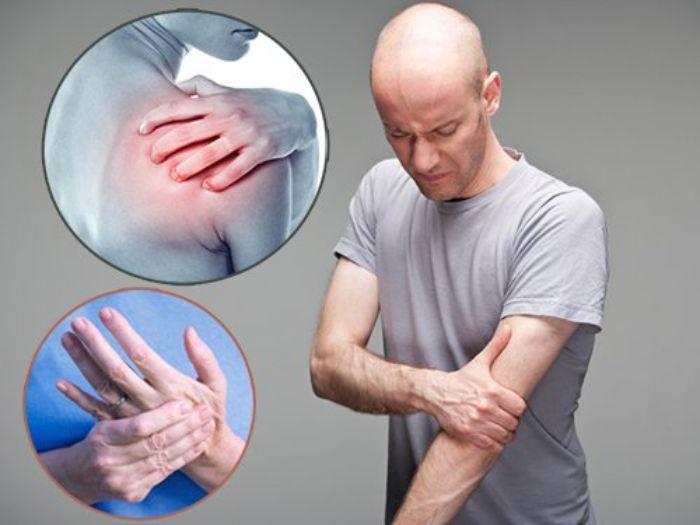 Nhiều nguồn thông tin cho rằng glucosamine là phải pháp vô cùng hoàn hảo để điều trị bệnh đa xơ cứng