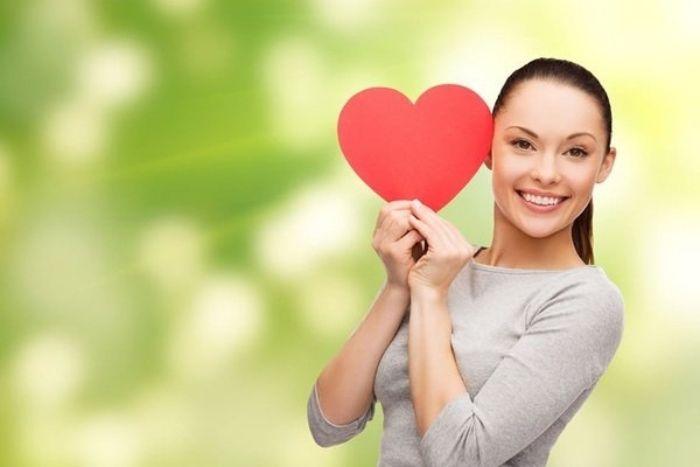 Proline có khả năng bảo vệ sức khỏe của tim cũng như thành động mạch vô cùng tốt
