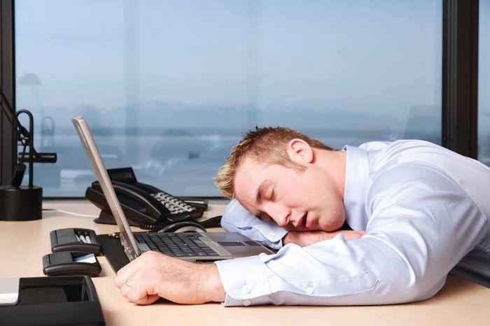 Tác dụng của Tyrosine đối với cơ thể là chống lại chứng ngủ rũ