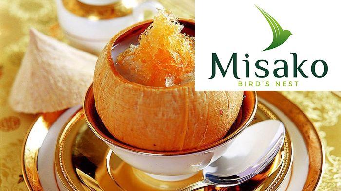 Bạn có thể ăn món yến chưng nước dừa lúc nóng hay nguội đều giữ nguyên được vị thơm ngon cũng như dưỡng chất của tổ yến