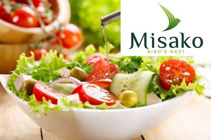 Trái cây chính là nguồn cung cấp dinh dưỡng cũng như những vitamin cần thiết cho cơ thể con người