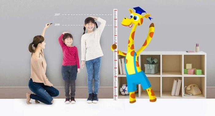 Đối với trẻ em nguồn thực phẩm này còn tăng cường sức mạnh cho xương khớp và phát triển chiều cao hiệu quả