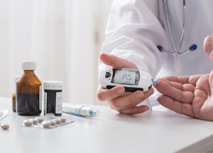 Lợi ích của yến sào đối với bệnh nhân tiểu đường
