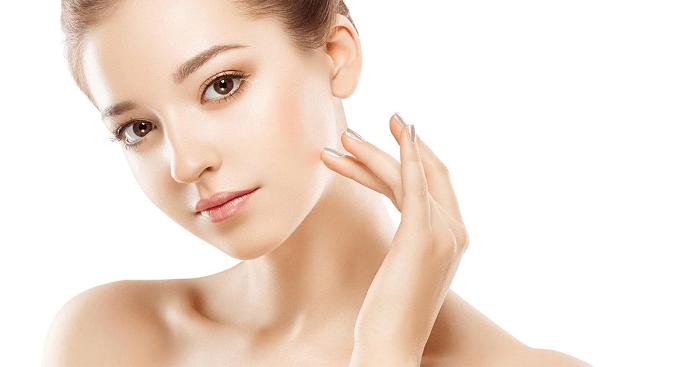 Yến sào chứa nhiều dưỡng chất có lợi cho làn da